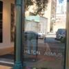 Hilton-Asmus