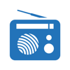 Radioline: free online radio and podcast