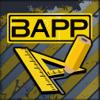 BAPP - Bauprojektplanung