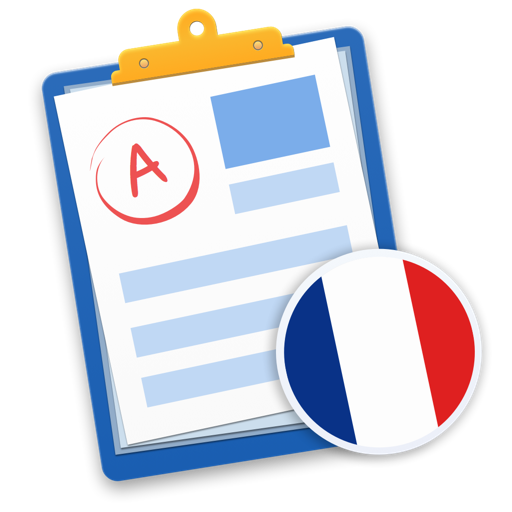 French Class – Passion For Languages