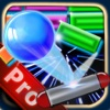 Crazy Brick Destroyer Pro - Classic Awesome Breaker