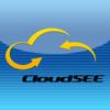 CloudSEE4.0