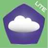 PowerOffice Lite - iPad 向け完全機能オフィス・ソフト