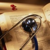 Nurse Practitioner Certification Examination Glossary and Cheatsheet: Study Guide and Courses