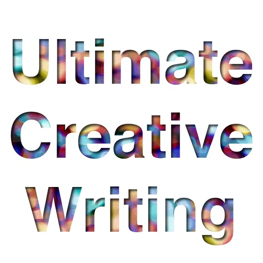 ultimate writing creativity center This is a bundled product of the ultimate writing station #1 and the ultimate writing this 185 page ultimate writing station is at this writing center in.