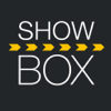 Phong Le - Show Box   - Movies Preview & Television Show trailer for Netflix & HBO  artwork