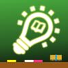 勉強スイッチ - 読んでいるといつのまにか勉強のやる気が出る名言・格言無料アプリ