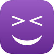 Chatter - Anonymous Local Sharing icon