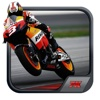 Moto Racer 16 racer racing wanted