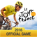 Tour de France 2016 - the official game