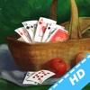 Solitaire Victorian Picnic HD