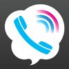 Voxofon - Llamadas gratuitas, Mensajes de texto y Llamadas internacionales baratas