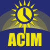 CDE Solutions Inc. - ACIM Workbook with Reminders  artwork