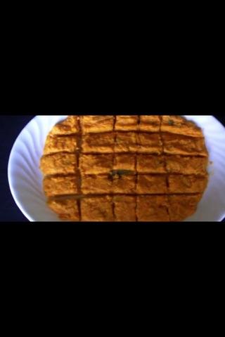 Bangladeshi Recipes (videos) screenshot 2