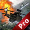 Amazing Fast Copter Pro - Helicopter Game Wiki