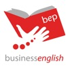 Business English App by Business English Pod