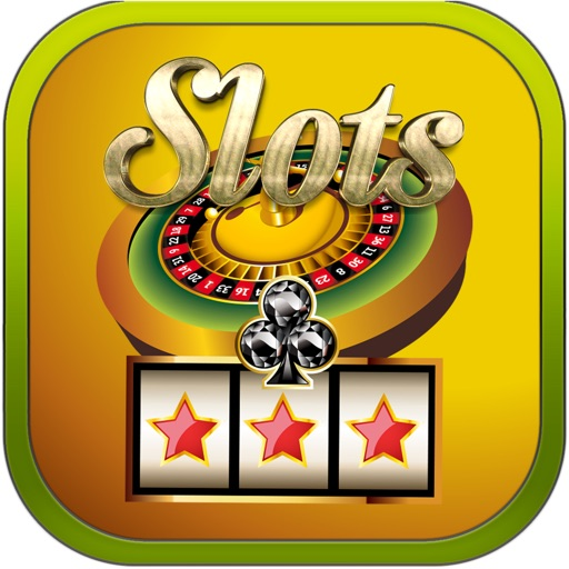 Casino Imperial Seven Star - Game Free Of Casino iOS App