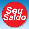 SeuSaldo