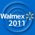 Walmex 2011 Annual Report icon