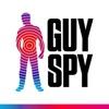 guyspy.com iOS App