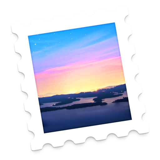 Photo Printing - Make custom gifts, photo books, apparel, home decor, cases & more