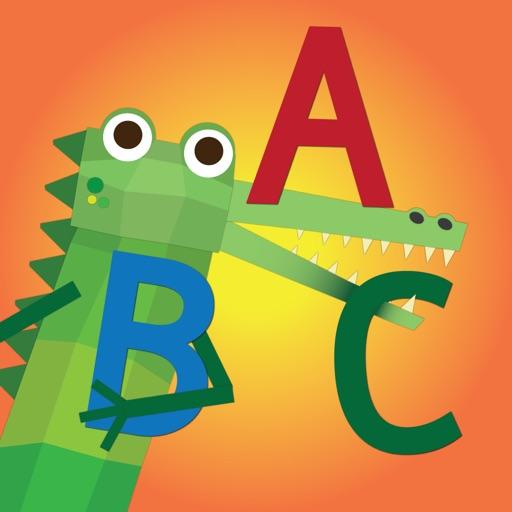 Mobo Animal ABC