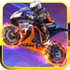 fast bike race game 2016 harley traffic : xtramath free new extreme car racing simulator games