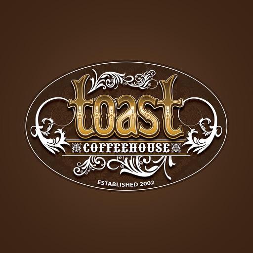Toast Coffeehouse
