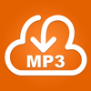 Media Clouds: MP3 - Video Manager, Player for Dropbox & Box drive