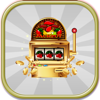 A Slots Free Fortune Progressive Coins - Free Fruit Machines Wiki