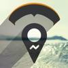 KiteSpotter - Kitesurf - Kiteboard wind and weather forecast