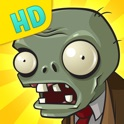 Plantes contre Zombies HD icon