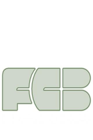 FCB Banks - First County Bank screenshot 1