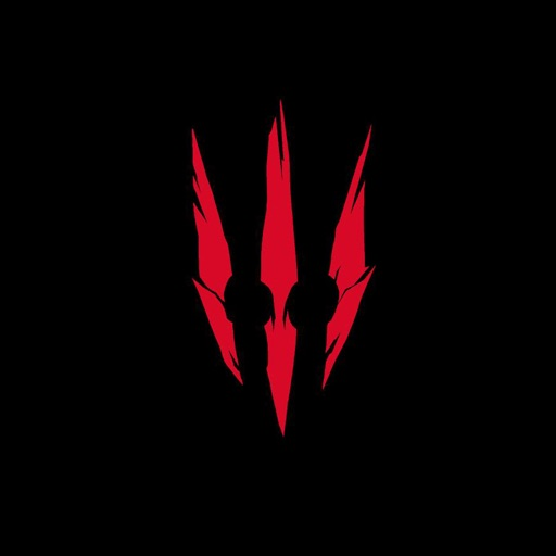 Hd Wallpapers The Witcher Edition Por Nextep Llc
