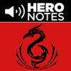 The Art Of War By Sun Tzu Audiobook Accelerated Learning Program, A Hero Notes program