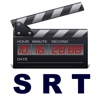 Final SRT visualhub srt