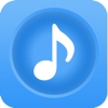Muzik Player - Multi Player