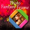 Latest Best Fantasy Picture Frames & Photo Editor frames