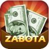 Zabota - Kiếm tiền online