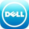 Dell ME