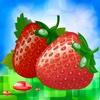 Crush Matching Fruits for Kids Game crush fruits super