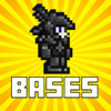 Bases & Arenas for Terraria - TerraPedia Pro Gamer Community! Ad Free