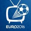 Xem Tivi Bóng Đá Euro 2016