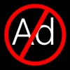 Ad Stopper - New Ad Blocker app for iPhone