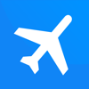 Flight Status - Live Flight Tracker