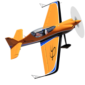 aerofly RC 7 - R/C flight simulator