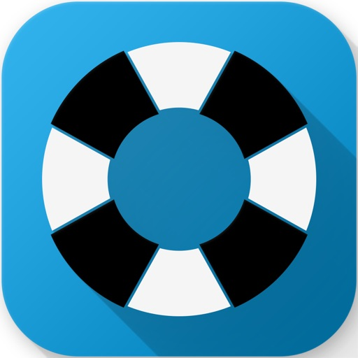Keep Private Video and Photo Vault & Secret Picture and Video safe Locker - Hide Photos and Videos, Lock Album & Pictures Storage & Secret Web Browser iOS App