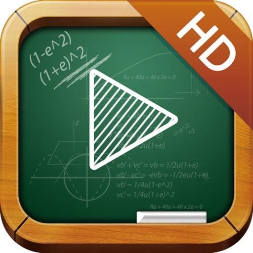 网易公开课 HD - 教育视频平台、名校名师名课、TED演讲、优质纪录片