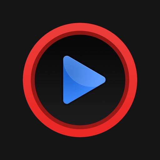 影音先锋 - 万能视频播放器