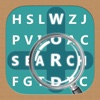 Words Crush Hidden Daily Words Search Puzzle Game Free words